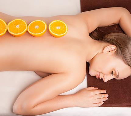 500р полчаса массаж расслабление.
